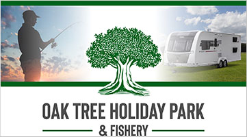 Oak Tree Holiday Park